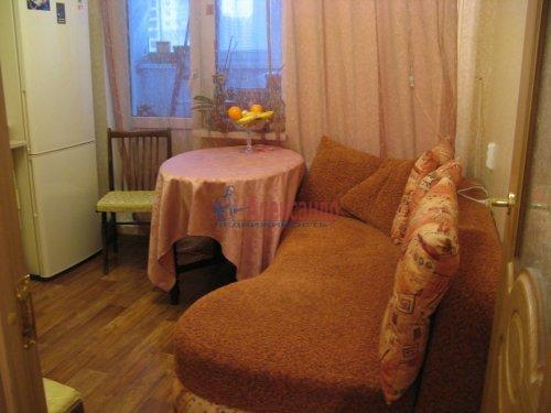 1-комнатная квартира (33м2) на продажу по адресу Кузнецова пр., 10— фото 7 из 13