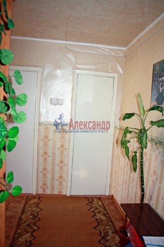 1-комнатная квартира (42м2) на продажу по адресу Ихала пос., Центральная ул., 28— фото 8 из 20