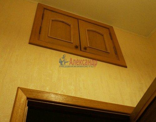 2-комнатная квартира (120м2) на продажу по адресу 5 линия В.О., 34— фото 7 из 24