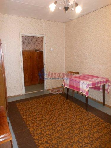 2-комнатная квартира (50м2) на продажу по адресу Житково пос., 23— фото 17 из 27