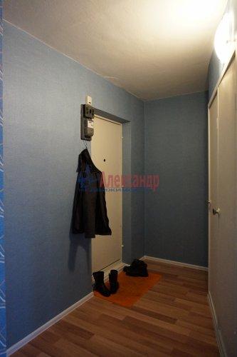 1-комнатная квартира (29м2) на продажу по адресу Науки пр., 12— фото 6 из 11