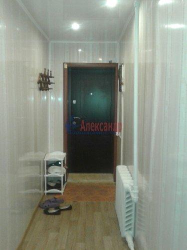 1-комнатная квартира (31м2) на продажу по адресу Ваганово дер., 3— фото 7 из 11