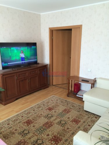 3-комнатная квартира (80м2) на продажу по адресу Пушкин г., Ростовская ул., 6— фото 9 из 16