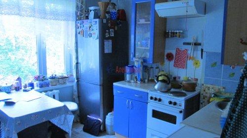 2-комнатная квартира (48м2) на продажу по адресу Лахденпохья г., Трубачева ул., 1— фото 16 из 16
