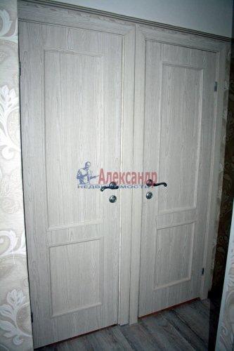 4-комнатная квартира (59м2) на продажу по адресу Лахденпохья г., Ленина ул., 7— фото 7 из 18