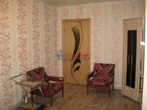 5-комнатная квартира (104м2) на продажу по адресу Возрождение пос., 11— фото 4 из 16