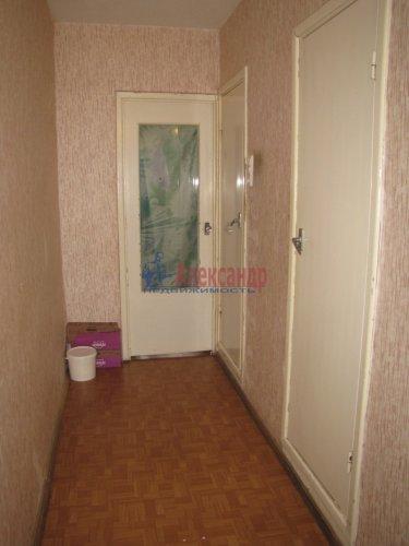 3-комнатная квартира (67м2) на продажу по адресу Искровский пр., 19— фото 7 из 15