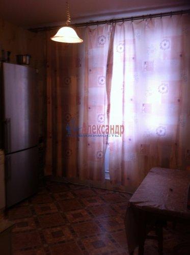 2-комнатная квартира (64м2) на продажу по адресу Энгельса пр., 132— фото 10 из 16