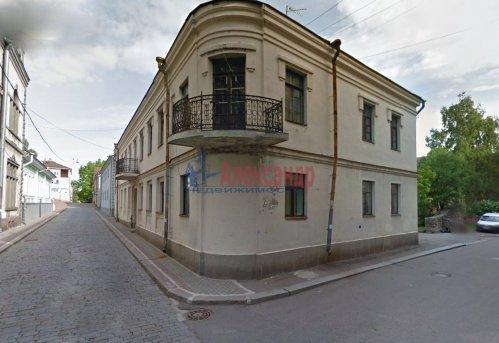 2-комнатная квартира (58м2) на продажу по адресу Выборг г., Прогонная ул., 12— фото 1 из 17
