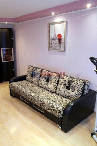2-комнатная квартира (57м2) на продажу по адресу Выборг г., Приморская ул., 53— фото 13 из 19