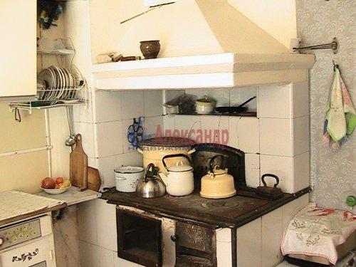1-комнатная квартира (31м2) на продажу по адресу Сосново пос., Ленинградская ул., 138— фото 7 из 11