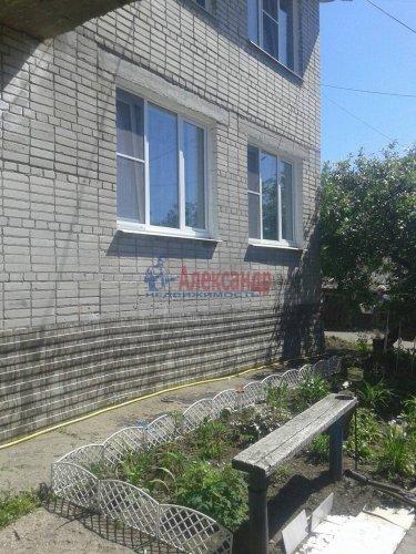 1-комнатная квартира (31м2) на продажу по адресу Ваганово дер., 3— фото 9 из 11