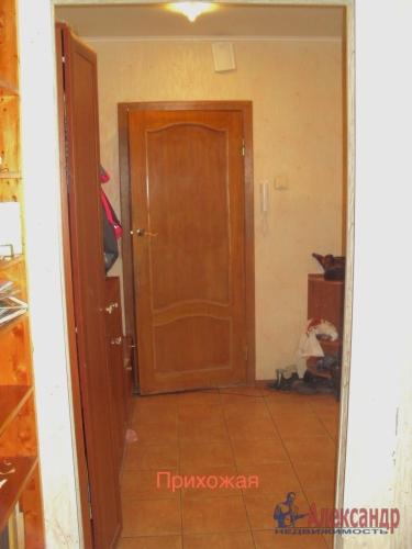 3-комнатная квартира (72м2) на продажу по адресу Хошимина ул., 5— фото 8 из 17