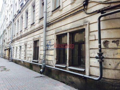 2-комнатная квартира (51м2) на продажу по адресу Введенская ул., 19— фото 1 из 9