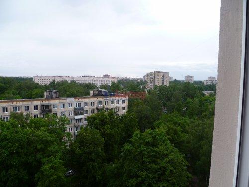 3-комнатная квартира (86м2) на продажу по адресу Сибирская ул., 16— фото 5 из 6
