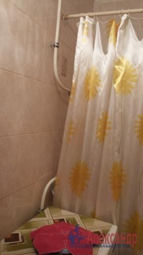 1-комнатная квартира (31м2) на продажу по адресу Сестрорецк г., Воскова ул., 3— фото 6 из 6