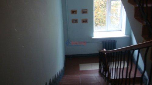 Комната в 3-комнатной квартире (68м2) на продажу по адресу Невский пр., 113/4— фото 7 из 12