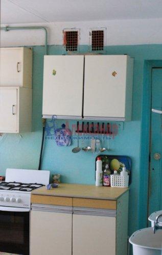 Комната в 8-комнатной квартире (114м2) на продажу по адресу Серебристый бул., 13— фото 8 из 11