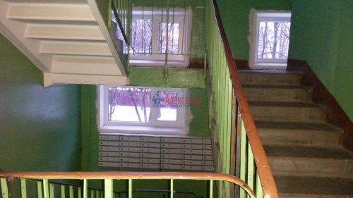 2-комнатная квартира (46м2) на продажу по адресу Сантьяго-де-Куба ул., 6— фото 14 из 15