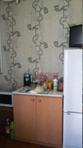 Комната в 3-комнатной квартире (76м2) на продажу по адресу Гусева ул., 3— фото 4 из 5