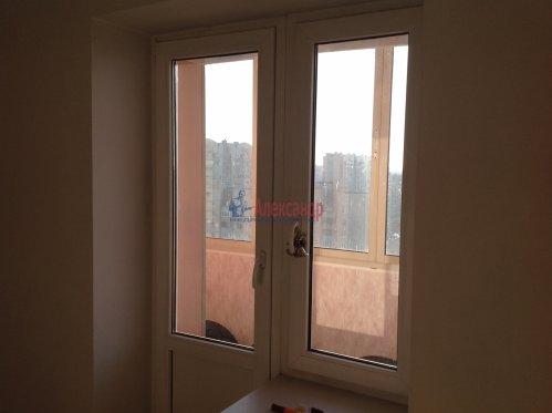1-комнатная квартира (41м2) на продажу по адресу Савушкина ул., 117— фото 8 из 14