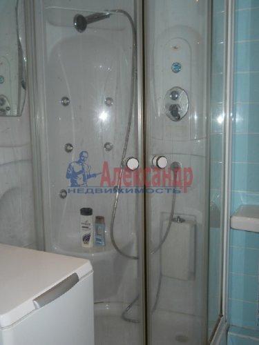 3-комнатная квартира (70м2) на продажу по адресу Вербная ул., 13— фото 4 из 10