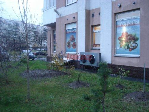1-комнатная квартира (40м2) на продажу по адресу Вавиловых ул., 9— фото 8 из 20