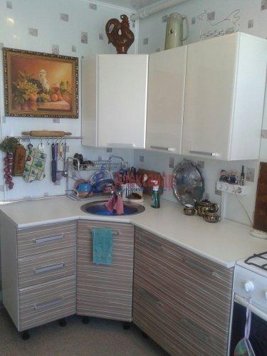 1-комнатная квартира (31м2) на продажу по адресу Ваганово дер., 3— фото 10 из 11