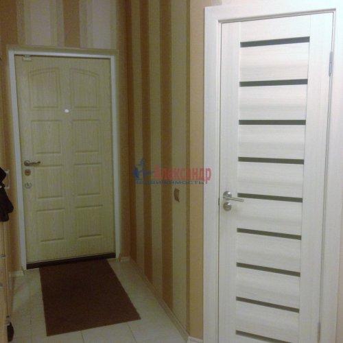 3-комнатная квартира (101м2) на продажу по адресу Планерная ул., 63— фото 5 из 19