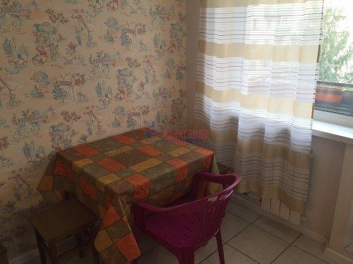 1-комнатная квартира (35м2) на продажу по адресу Шлиссельбургский пр., 45— фото 7 из 16