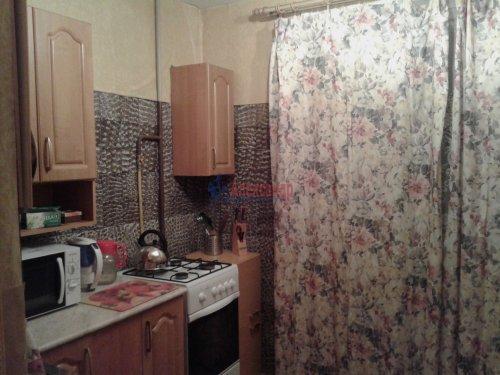 2-комнатная квартира (47м2) на продажу по адресу Культуры пр., 26— фото 2 из 16