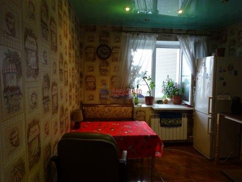 1-комнатная квартира (43м2) на продажу по адресу Белградская ул., 26— фото 2 из 5
