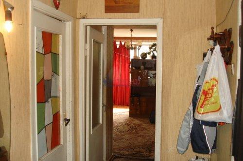 4-комнатная квартира (67м2) на продажу по адресу Московское шос., 6— фото 4 из 5
