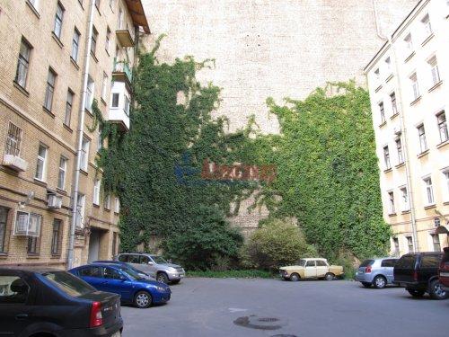 2-комнатная квартира (44м2) на продажу по адресу Измайловский пр., 18— фото 2 из 6