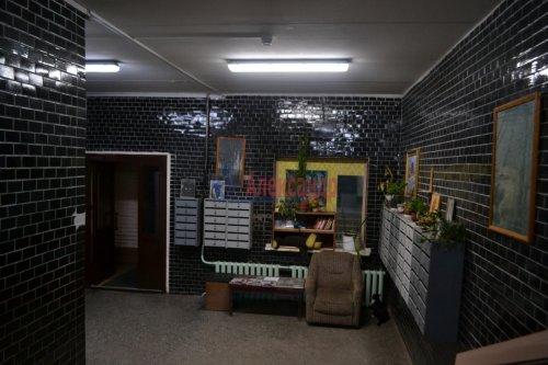 3-комнатная квартира (70м2) на продажу по адресу Художников пр., 13— фото 17 из 18
