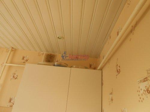 2-комнатная квартира (44м2) на продажу по адресу Молодцово пос., 1— фото 4 из 13