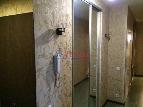2-комнатная квартира (63м2) на продажу по адресу Кондратьевский пр., 32— фото 17 из 18
