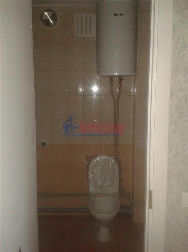 1-комнатная квартира (38м2) на продажу по адресу Сортавала г., Новый пер., 11— фото 9 из 10