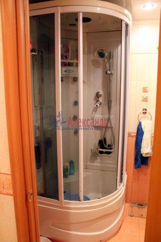 2-комнатная квартира (57м2) на продажу по адресу Выборг г., Приморская ул., 53— фото 16 из 19