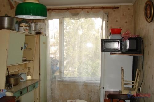 4-комнатная квартира (67м2) на продажу по адресу Московское шос., 6— фото 5 из 5