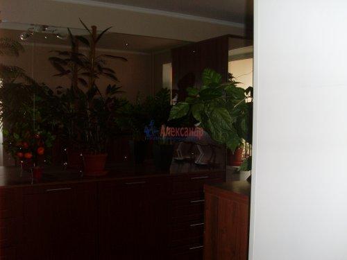 1-комнатная квартира (55м2) на продажу по адресу Сосново пос., Никитина ул.— фото 8 из 25