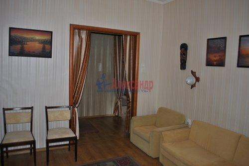 2-комнатная квартира (58м2) на продажу по адресу Бабушкина ул., 52— фото 1 из 25