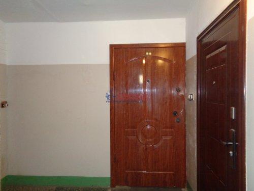 3-комнатная квартира (72м2) на продажу по адресу Сертолово г., Центральная ул., 10— фото 4 из 14