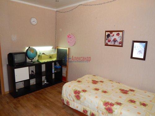2-комнатная квартира (50м2) на продажу по адресу Сортавала г., Ленина ул., 22— фото 6 из 12