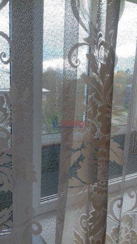 2-комнатная квартира (45м2) на продажу по адресу Петергоф г., Братьев Горкушенко ул., 9— фото 8 из 12
