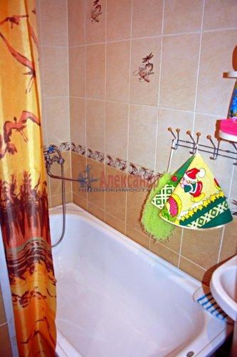 3-комнатная квартира (57м2) на продажу по адресу Лахденпохья г., Трубачева ул., 3— фото 4 из 20