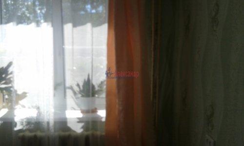 2-комнатная квартира (52м2) на продажу по адресу Отрадное г., Ленина ул., 18— фото 3 из 4