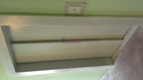 2-комнатная квартира (62м2) на продажу по адресу Старая дер., Школьный пер., 5— фото 12 из 21