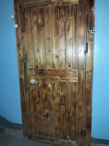 Комната в 8-комнатной квартире (196м2) на продажу по адресу Демьяна Бедного ул., 29— фото 11 из 12