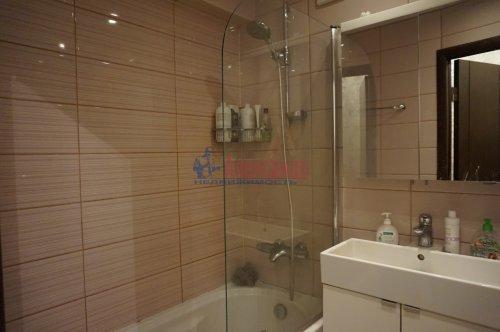 3-комнатная квартира (60м2) на продажу по адресу Гражданский пр., 90— фото 4 из 25